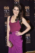 Sagarika Ghatge at GQ Men of the Year 2012 in Mumbai on 30th Sept 2012,1 (109).JPG