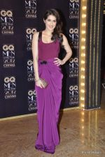 Sagarika Ghatge at GQ Men of the Year 2012 in Mumbai on 30th Sept 2012,1 (110).JPG