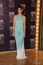 Sarah Jane Dias at GQ Men of the Year 2012 in Mumbai on 30th Sept 2012 (156).JPG