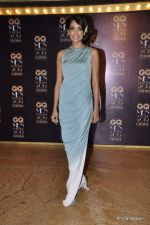 Sarah Jane Dias at GQ Men of the Year 2012 in Mumbai on 30th Sept 2012,1 (258).JPG