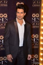 Shahid Kapoor at GQ Men of the Year 2012 in Mumbai on 30th Sept 2012 (172).JPG