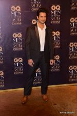 Shahid Kapoor at GQ Men of the Year 2012 in Mumbai on 30th Sept 2012 (173).JPG
