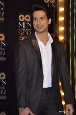 Shahid Kapoor at GQ Men of the Year 2012 in Mumbai on 30th Sept 2012,1 (22).JPG