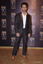 Shahid Kapoor at GQ Men of the Year 2012 in Mumbai on 30th Sept 2012,1 (23).JPG