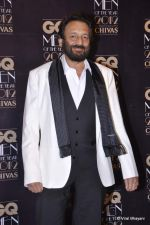Shekhar Kapur at GQ Men of the Year 2012 in Mumbai on 30th Sept 2012,1 (259).JPG