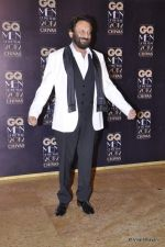 Shekhar Kapur at GQ Men of the Year 2012 in Mumbai on 30th Sept 2012,1 (261).JPG