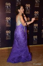 Shobha De at GQ Men of the Year 2012 in Mumbai on 30th Sept 2012 (206).JPG