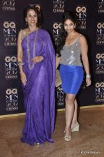 Shobha De at GQ Men of the Year 2012 in Mumbai on 30th Sept 2012,1 (262).JPG