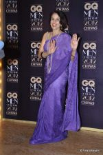 Shobha De at GQ Men of the Year 2012 in Mumbai on 30th Sept 2012,1 (265).JPG