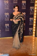 Vidya Balan at GQ Men of the Year 2012 in Mumbai on 30th Sept 2012 (126).JPG