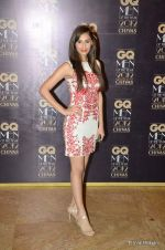at GQ Men of the Year 2012 in Mumbai on 30th Sept 2012 (101).JPG