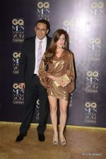 at GQ Men of the Year 2012 in Mumbai on 30th Sept 2012 (104).JPG