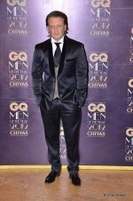 at GQ Men of the Year 2012 in Mumbai on 30th Sept 2012 (137).JPG
