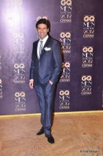 at GQ Men of the Year 2012 in Mumbai on 30th Sept 2012 (140).JPG