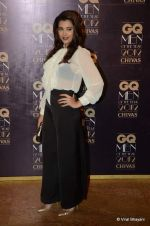 at GQ Men of the Year 2012 in Mumbai on 30th Sept 2012 (166).JPG