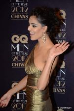 at GQ Men of the Year 2012 in Mumbai on 30th Sept 2012 (168).JPG