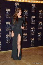 at GQ Men of the Year 2012 in Mumbai on 30th Sept 2012 (182).JPG