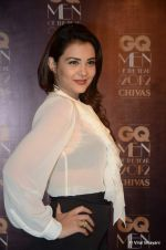 at GQ Men of the Year 2012 in Mumbai on 30th Sept 2012 (191).JPG