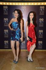 at GQ Men of the Year 2012 in Mumbai on 30th Sept 2012 (218).JPG