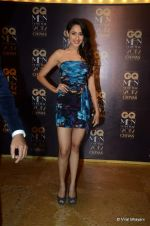 at GQ Men of the Year 2012 in Mumbai on 30th Sept 2012 (219).JPG