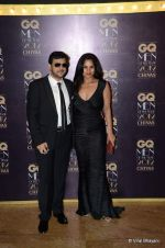 at GQ Men of the Year 2012 in Mumbai on 30th Sept 2012 (68).JPG