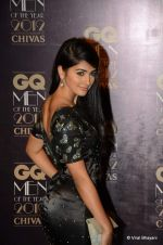 at GQ Men of the Year 2012 in Mumbai on 30th Sept 2012 (71).JPG