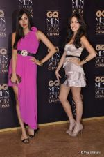 at GQ Men of the Year 2012 in Mumbai on 30th Sept 2012,1 (11).JPG