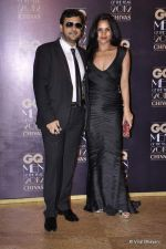 at GQ Men of the Year 2012 in Mumbai on 30th Sept 2012,1 (118).JPG