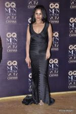at GQ Men of the Year 2012 in Mumbai on 30th Sept 2012,1 (119).JPG