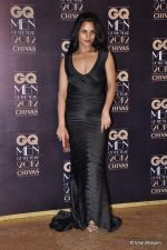 at GQ Men of the Year 2012 in Mumbai on 30th Sept 2012,1 (120).JPG