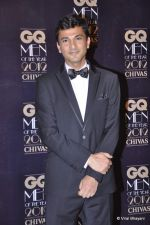 at GQ Men of the Year 2012 in Mumbai on 30th Sept 2012,1 (121).JPG