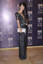 at GQ Men of the Year 2012 in Mumbai on 30th Sept 2012,1 (122).JPG