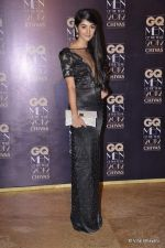 at GQ Men of the Year 2012 in Mumbai on 30th Sept 2012,1 (123).JPG