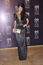 at GQ Men of the Year 2012 in Mumbai on 30th Sept 2012,1 (126).JPG