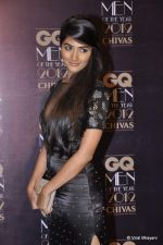 at GQ Men of the Year 2012 in Mumbai on 30th Sept 2012,1 (127).JPG