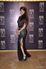 at GQ Men of the Year 2012 in Mumbai on 30th Sept 2012,1 (129).JPG