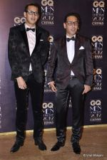 at GQ Men of the Year 2012 in Mumbai on 30th Sept 2012,1 (132).JPG