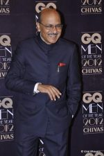 at GQ Men of the Year 2012 in Mumbai on 30th Sept 2012,1 (144).JPG