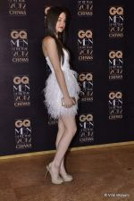 at GQ Men of the Year 2012 in Mumbai on 30th Sept 2012,1 (150).JPG