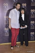at GQ Men of the Year 2012 in Mumbai on 30th Sept 2012,1 (166).JPG