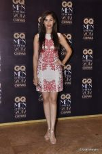 at GQ Men of the Year 2012 in Mumbai on 30th Sept 2012,1 (170).JPG