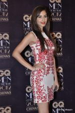 at GQ Men of the Year 2012 in Mumbai on 30th Sept 2012,1 (171).JPG
