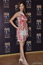 at GQ Men of the Year 2012 in Mumbai on 30th Sept 2012,1 (172).JPG