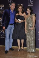 at GQ Men of the Year 2012 in Mumbai on 30th Sept 2012,1 (173).JPG