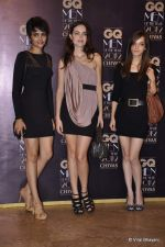 at GQ Men of the Year 2012 in Mumbai on 30th Sept 2012,1 (175).JPG