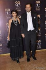 at GQ Men of the Year 2012 in Mumbai on 30th Sept 2012,1 (207).JPG