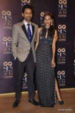 at GQ Men of the Year 2012 in Mumbai on 30th Sept 2012,1 (209).JPG