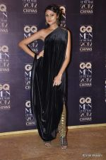 at GQ Men of the Year 2012 in Mumbai on 30th Sept 2012,1 (210).JPG