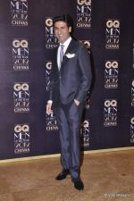 at GQ Men of the Year 2012 in Mumbai on 30th Sept 2012,1 (212).JPG