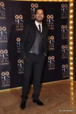 at GQ Men of the Year 2012 in Mumbai on 30th Sept 2012,1 (230).JPG